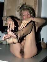 Mature and granny galleries, sexy mature moms