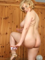 Fresh mature, old, granny, milf and older women pictures!
