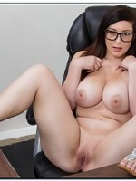 Exciting and hot moms and their sweet pussies
