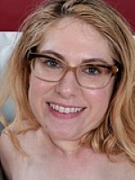 oldernastybitches.com free mature porn